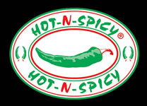 hot-n-spicy
